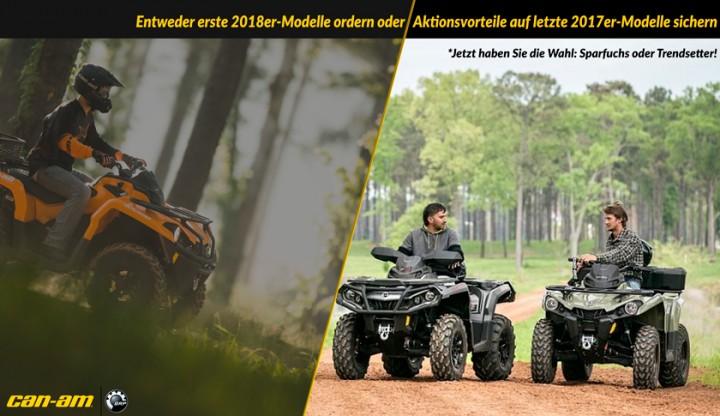 Aktion-ATV-2017-2018