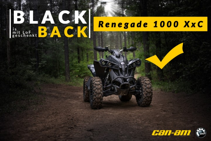 NL-Renegade1000