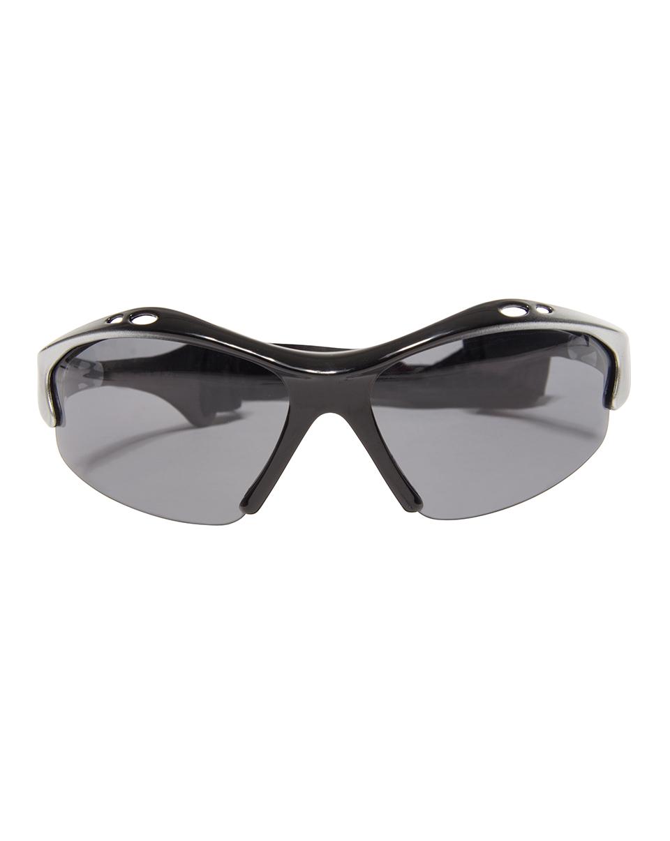 JOBE Floatable Glasses Knox Sportbrille polarisiert black Kitesurfen Weiterer Wassersport