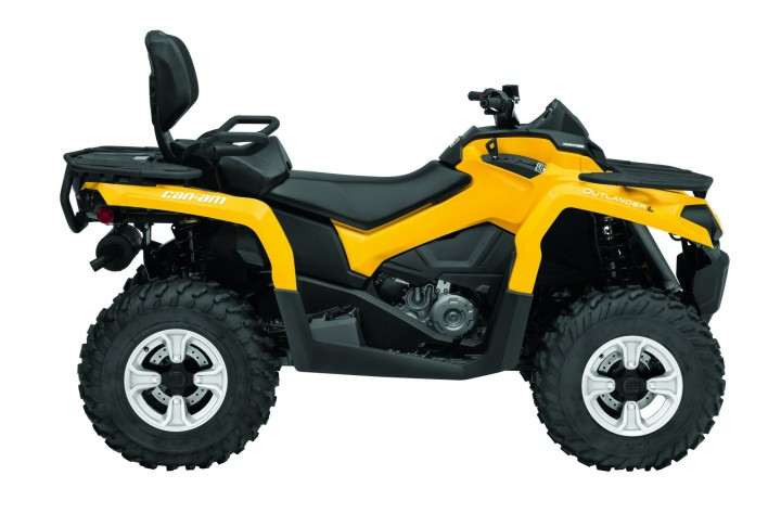 Outlander-L-MAX-450-DPS-side-Ylw_15