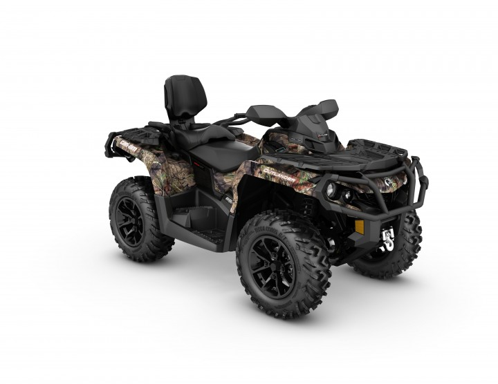 2017-Outlander-MAX-XT-650-Mossy-Oak-Break-Up-Country-Camo_3-4-front58651949e70bd