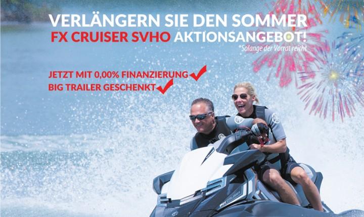 Yamaha-FX-Cruiser-SVHO-Aktionsangebot